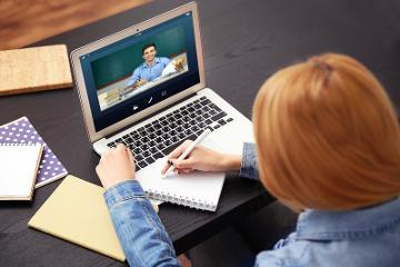 Care Academy Distance Learning