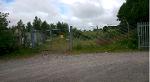 Compound 1, Furnace Industrial Estate for sale