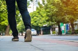 Walk Local