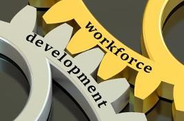 Care Academy - Workforce Development Fund