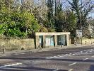 North Road Former Toilets, Durham for sale