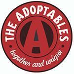 Adoptables logo
