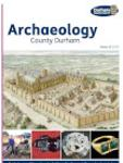 Archaeology Issue 15