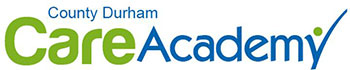 Care Academy - mobile version