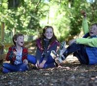 Wharton Park planning a visit