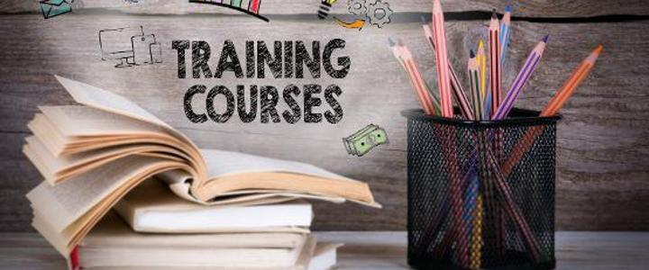 SEND course directory - training courses