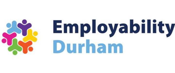 Employability Durham banner
