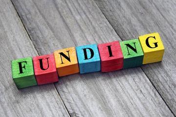 Employability Durham funding