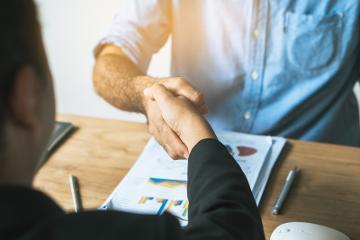 Employability Durham employer support