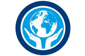 Sustainable practice icon