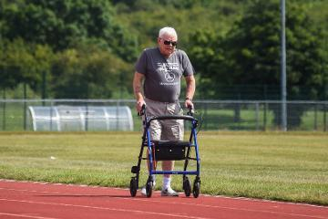 Moving with disabilities and long-term health conditions