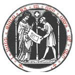 Architectural and Archaeological Society of Durham and Northumberland Logo