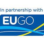 EUGO logo