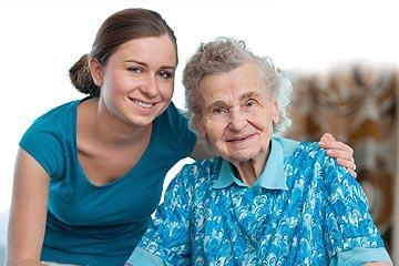 Adult Care