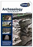Archaeology County Durham issue 7