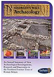 Hadrian's Wall Archaeology Magazine - Issue 4