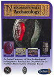 Hadrian's Wall Archaeology - Issue 5