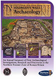 Hadrian's Wall Archaeology - Issue 6